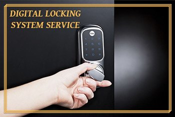 Locksmith Key Store Venice, FL 941-467-3608